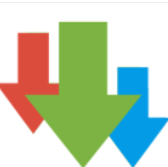 adm下载器pro去广告极速版v1.2