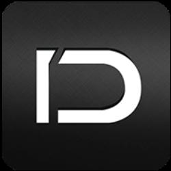 深度磁力VIP解锁免费版v2.3.0破解会员版