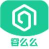 容么么贷款appv1.0.0安卓版