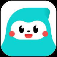 理德星早教appv1.0.6安卓版