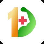 一点健康生活app0.0.16安卓版