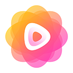 寻颜短视频社交appv1.0.10