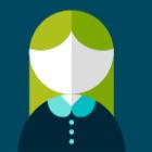 智能人脸测试官方最新版v1.2