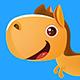 小马在途出行app1.11安卓版