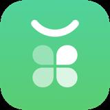 oppo软件商店(OPPO AppStore) 2020最新版v1.0.0安卓版