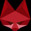 和平精英红狐除草透视辅助v1.2