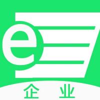 e电检修专业电路巡检v1.0.0安卓版