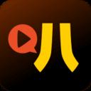 微叭短视频免费版v4.3.7.5 安卓版