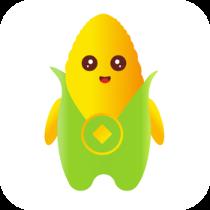 玉米转网赚app1.0.1安卓版