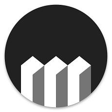 海盗电台网络电台收听appv1.0.2安卓版
