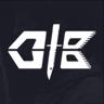 DIB游戏饰品交易(csgo饰品交易)v1.0.0