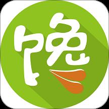馋盟美食菜谱大全软件1.2