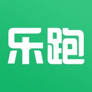 校园乐跑app官方客户端v3.2.1最新版