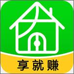 房飞布app房产交易平台v1.1.4安卓版