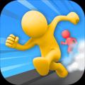 我跑酷贼6最新跑酷游戏V1.0 安卓版