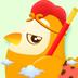 养鹅达人赚钱appv1.0.0安卓版