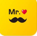 帮聊先生app恋爱技巧话术v2.0