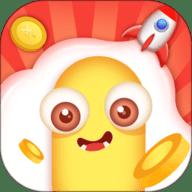 明明乐园(试玩赚钱)app1.0.0安卓版