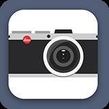 年龄测试相机软件在线版v1.2