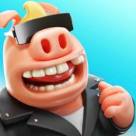猪你太难游戏无限金币版v1.23