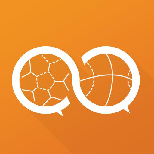 麻瓜看球篮球赛事资讯v1.0.0安卓版
