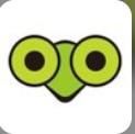 螳螂网校软件最新变态版v1.2