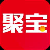 聚宝网福利版1.5.4安卓版