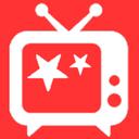 星星视频免费版0.1.1安卓版