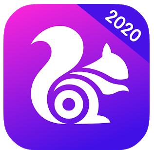 uc浏览器2020最新版本手机版V1.7.9