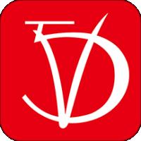 V5商城(直播购物)appv1.5.8