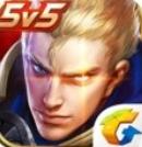 王者荣耀雪碧稳定辅助破解版v1.2