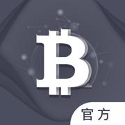 火币通区块链资讯appv1.0.0安卓版