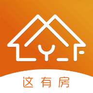 这有房租赁平台v1.4.8
