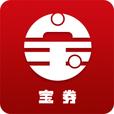 宝券商城优惠版v1.0.23 安卓版