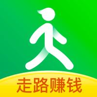 爱走路赚钱appv1.0.9.1111.1820