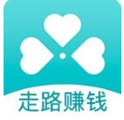 豆花走路赚钱软件官方破解版v1.2