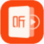 小雅智能听书appv1.8.12.3安卓版