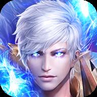 魔界封神破解版九游最新版v1.0.7安卓版