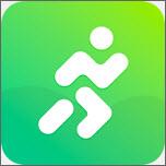 全民走路赚钱appv1.0安卓版