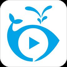 鲸叫小视频app2020最新客户端版本1.2.9最新破解版