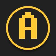 艾泽矿工挖矿赚钱app1.0.9w88优德版