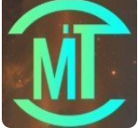 MTO云数据节点区块链赚钱软件v1.2
