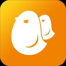 云养鸡app平台(养鸡赚钱)v1.0.0w88优德版