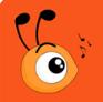蚂蚁小咖走路赚app官方最新版v2.1