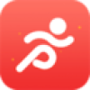 步步换领app走路领红包v1.0安卓版