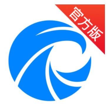 天眼查最新破解版吾�燮平�v12.12.0最新版