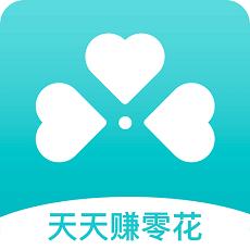 美豆走路刷金币appv1.09.20 安卓版
