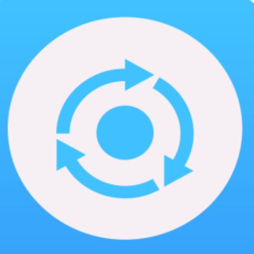 恢复聊天记录QQ最新免费版v1.2