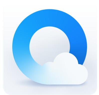 qq浏览器去广告精简版手机版v9.8.2.5530