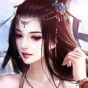 蹇���濂�缂��冲���v1.0瀹�����
